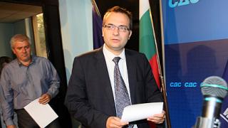 За нова криза в боклука в София предупреди СДС