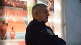 Иван Сеферинов: Чака ни много тежък мач