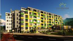 """Строителният гигант """"Планекс"""" започва нов жилищен комплекс в София"""