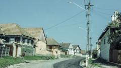 Болките на растежа в Румъния продължават да се връщат