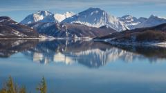 Българин загина в планина в Италия