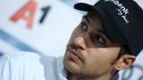 Контузия вади Радо Янков от следващия кръг на Световната купа