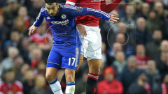 Интер и Рома в битка за Педро