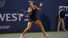 Елица Костова и Виктория Томова имат много тежки съпернички на турнира в Гщаад