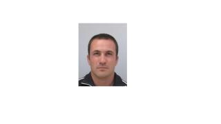 РУ Кюстендил издирва изчезнал 33-годишен мъж