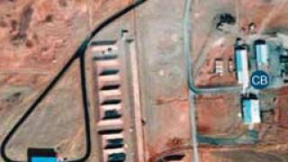 Иран готви балистична ракета с обсег 6000 км.