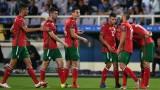 Георги Костадинов: Това е най-тежкият ми мач за България