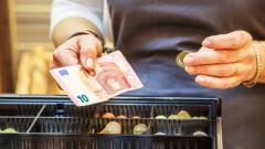 Шестият най-голям град в САЩ забрани да се плаща само с кредитни карти