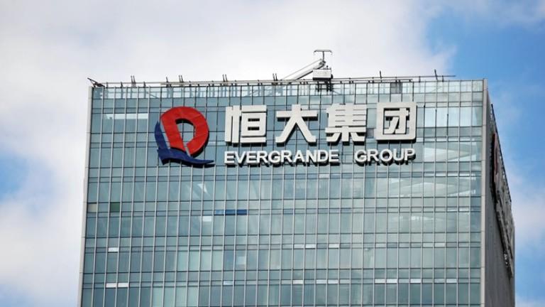 Китайска компания за електромобили струва $87 милиарда, без да е продала и една кола