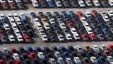 Кой купува и кой продава на световния автомобилен пазар?