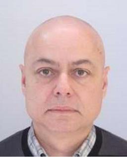 Откриха обесен журналиста Мартин Кръстев