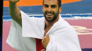 Не, Вегас не е последният шанс на борците ни за олимпийски квоти!