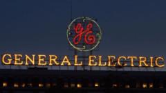 General Electric уволнява 6,5 хил. души