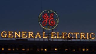 Alstom продава участието си в General Electric за €2,6 милиарда