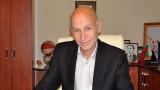 Кметът на Хасково не иска да напуска поста си и ГЕРБ