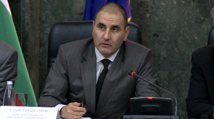 """Цветанов: Имаме достатъчно данни за съпричастност на """"Хизбула"""""""