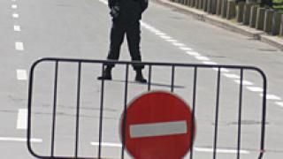 "Шофьор загина на столичния бул. ""Брюксел"""