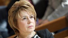 Съдът отхвърли гражданския иск срещу Масларова