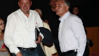 Партии скандализирани от решение на ЦИК за вота