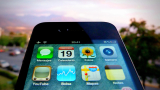 Apple продаде милиардния iPhone