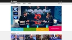 bTV пуска цялото си видео съдържанието безплатно в интернет