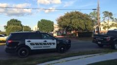 8 души са убити при стрелба на парти в Тексас