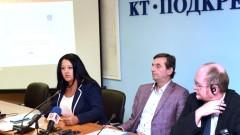 Без разпит на Лиляна Павлова за трагедията край Своге