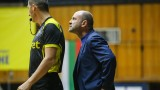 Константин Папазов: ЦСКА можеше да заеме мястото на Академик