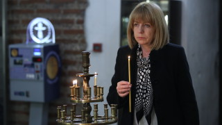 Фандъкова призова младите хора да се грижат и уважават София