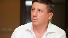 Николай Дренчев: ГЕРБ и Фандъкова нанесоха на София повече поражения, отколкото по време на война