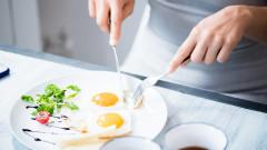 Лъжите и истините за яйцата