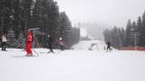 Нови намаления в зимните курорти