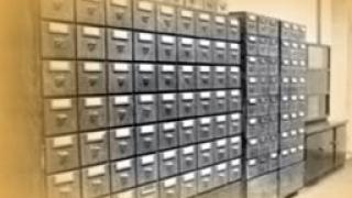 Комисията по досиетата провери 1947 прокурори и военни следователи