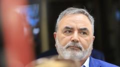 Пациентски организации настояват за оставката на доц. Ангел Кунчев