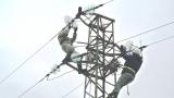 Жителите в центъра на София бяха без ток за повече от час