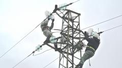 Пети ден без ток са села край Банско и Разлог