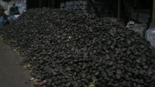 АИКБ: Спрете кражбите и не вдигайте цената на въглищата