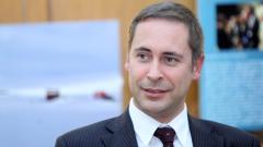 Абсурден е методът на приемане на Изборния кодекс, твърди депутат от РБ
