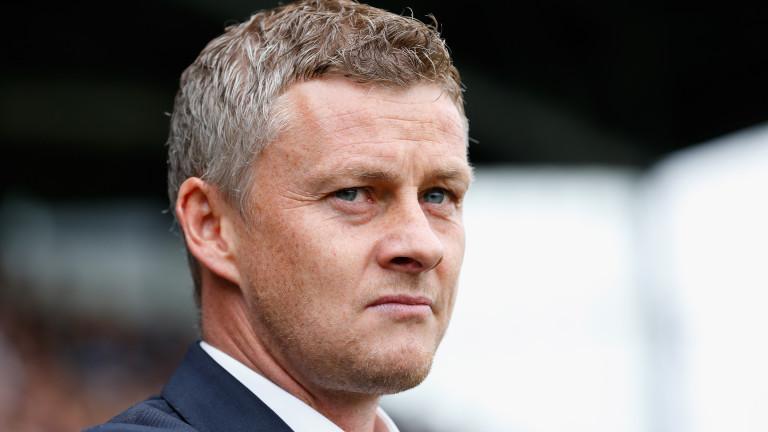 Официално: Оле Гунар Солскяер е новият мениджър на Манчестър Юнайтед