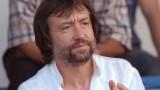 Николай Банев шокиран от следствения арест
