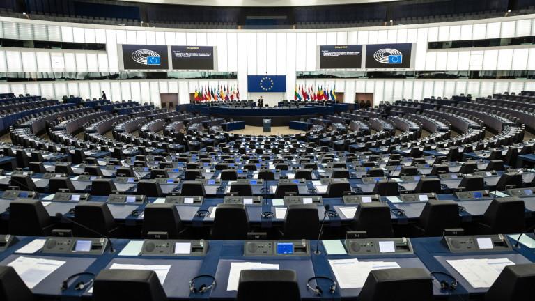 Европейският парламент подкрепи търговско споразумение между Европейския съюз и Виетнам,