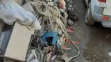 Спипаха 45-годишен с незаконни отпадъци в Пловдив