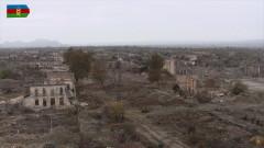 Льо Дриан: Франция, Русия и САЩ носят отговорност за Нагорни Карабах
