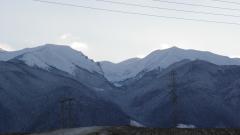 Значителна опасност от лавини в Пирин планина