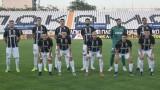 Локомотив (Пловдив) ще се връща към победите срещу коравия Царско село