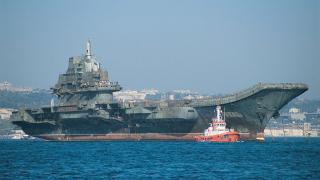 Русия засилва военното си присъствие на спорните Курилски острови