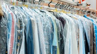 Текстилният бранш у нас е на ръба заради кризата