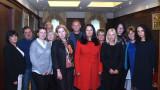 Западните Балкани приоритет на нашето председателство
