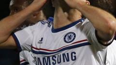 Челси ще поднови договорите на три от звездите си