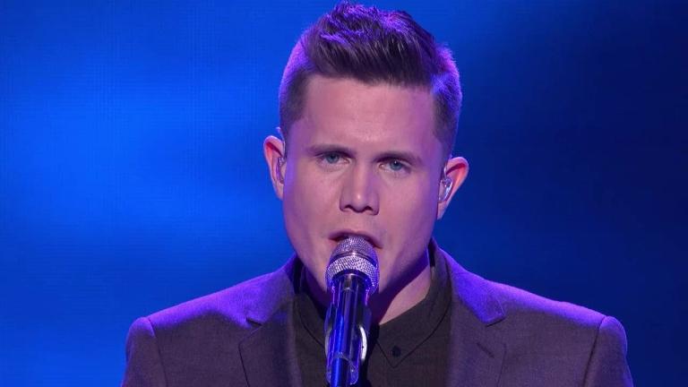 Ето го и новият American Idol (ВИДЕО)